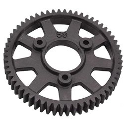 Serpent 2-Speed Gear SL6 (58T)