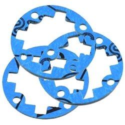 Serpent 1/10 GP Differential Gasket (3)
