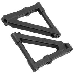 Serpent Front Lower Wishbone Set (2)