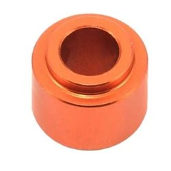 Serpent Side Plate Bushing