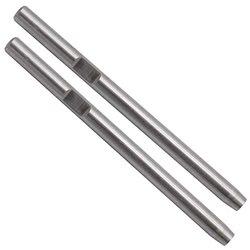 Serpent Pivot Pin Upper Rear 46mm (2)