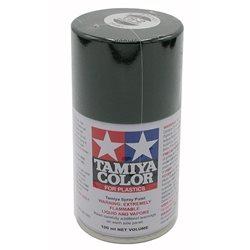 Tamiya TS-2 Dark Green Lacquer Spray Paint (3oz)