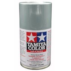 Tamiya TS-32 Haze Gray Lacquer Spray Paint (3oz)