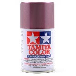Tamiya PS-47 Pink/Gold Iridescent Lexan Spray Paint (3oz)