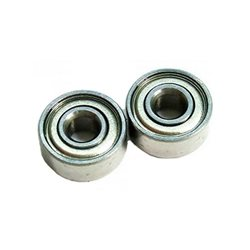 Team Powers Ceramic Motor Bearings (2)