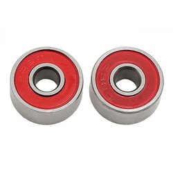 Team Trinity Ceramic Brushless Motor Bearing (2)
