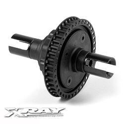 XRAY Light Weight Gear Differential Set