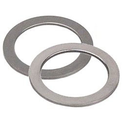 XRAY 17x23x1mm Differential Rings (2).