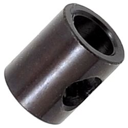 XRAY ECS Drive Shaft Coupling for 2mm Pin - HUDY Spring Steel™