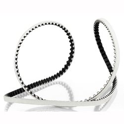 XRAY 3x513mm Front High-Performance Low Friction Drive Belt