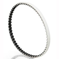 XRAY 3x189mm High-Performance Low Friction Rear Drive Belt.