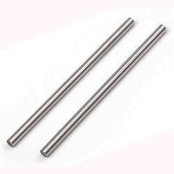XRAY Rear Wishbone Pivot Pin Bottom - Spring Steel - C-Hub (2) T1