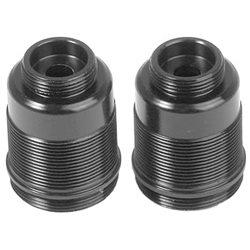 XRAY Aluminum Shock Body For XRA308307 (2) T4