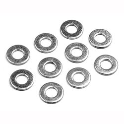 XRAY 3.2mm Washer (10).