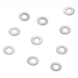 XRAY 3x6x0.1 Washer (10).